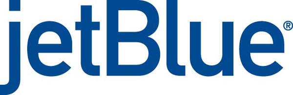 JetBlue-Logo-copy.jpg