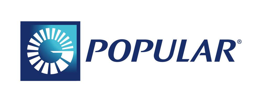 Banco Popular.jpg