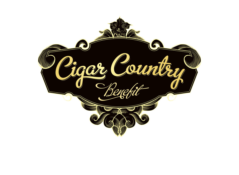 Cigar Country.jpeg