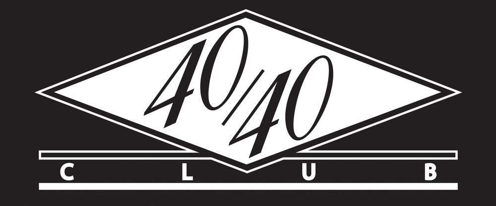 4040_logo_WHITE copy.jpg