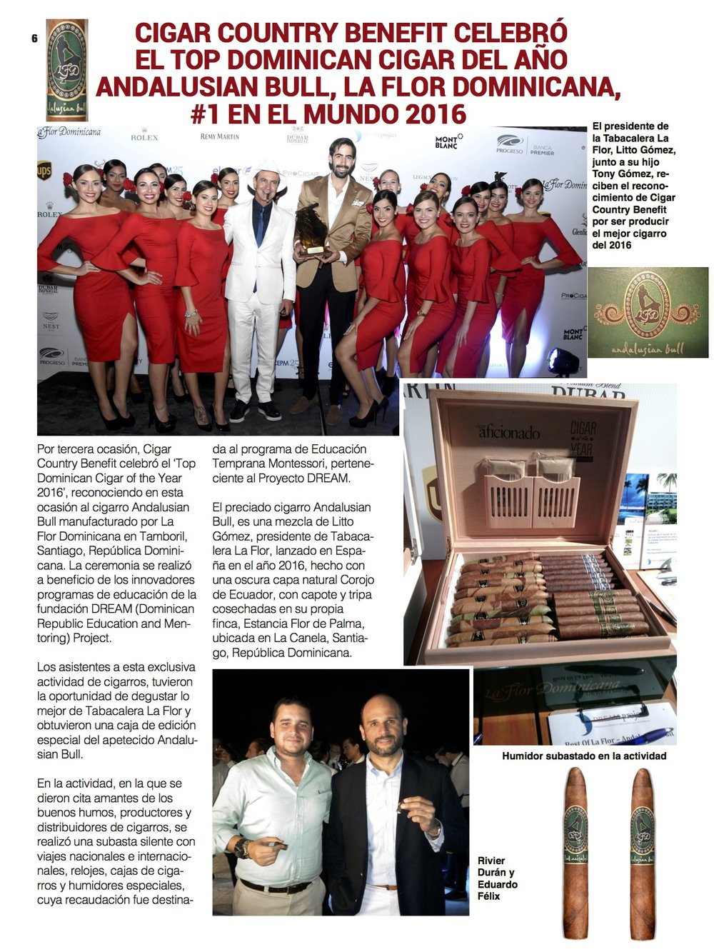 Cigarro Dominicano 174%40 Edicion Revista Digital.jpg