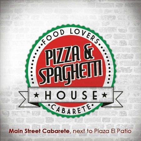 pizza-spaghetti-house.jpg