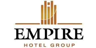 Empire hotel group.jpg