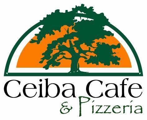 Ceiba Pizza.jpg