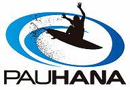Pauhana Surf Camp.jpg