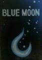 Blue Moon (1).jpg