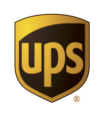 UPS_Shield_S_19Dec16_3CP.jpg