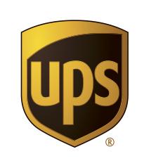 UPS_Shield_S_19Dec16_3CP.jpg