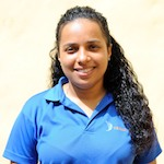 Raysa Nicoll Rosario