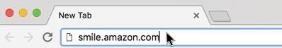 Amazonbrowser.jpg