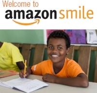 Amazon page pic.jpg