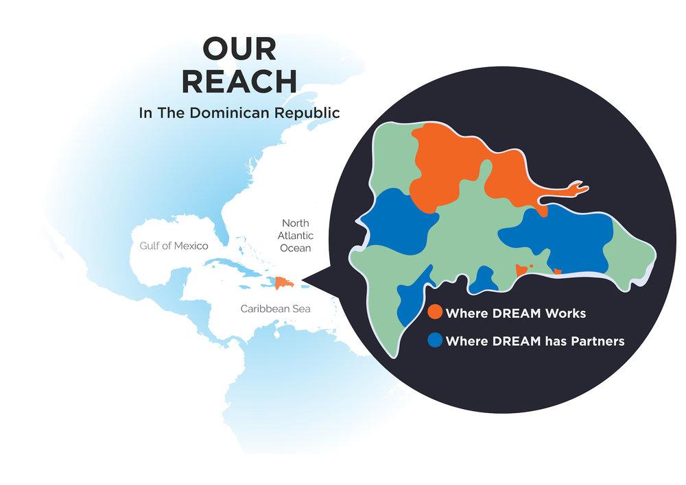 DREAM Map2.jpg