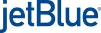 JetBlue-Logo-copy.jpg