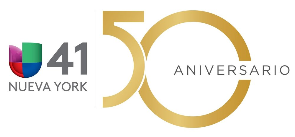 logo 50[2].jpg