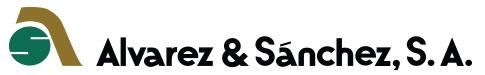 alvarez-y-sanchez-logo.jpg