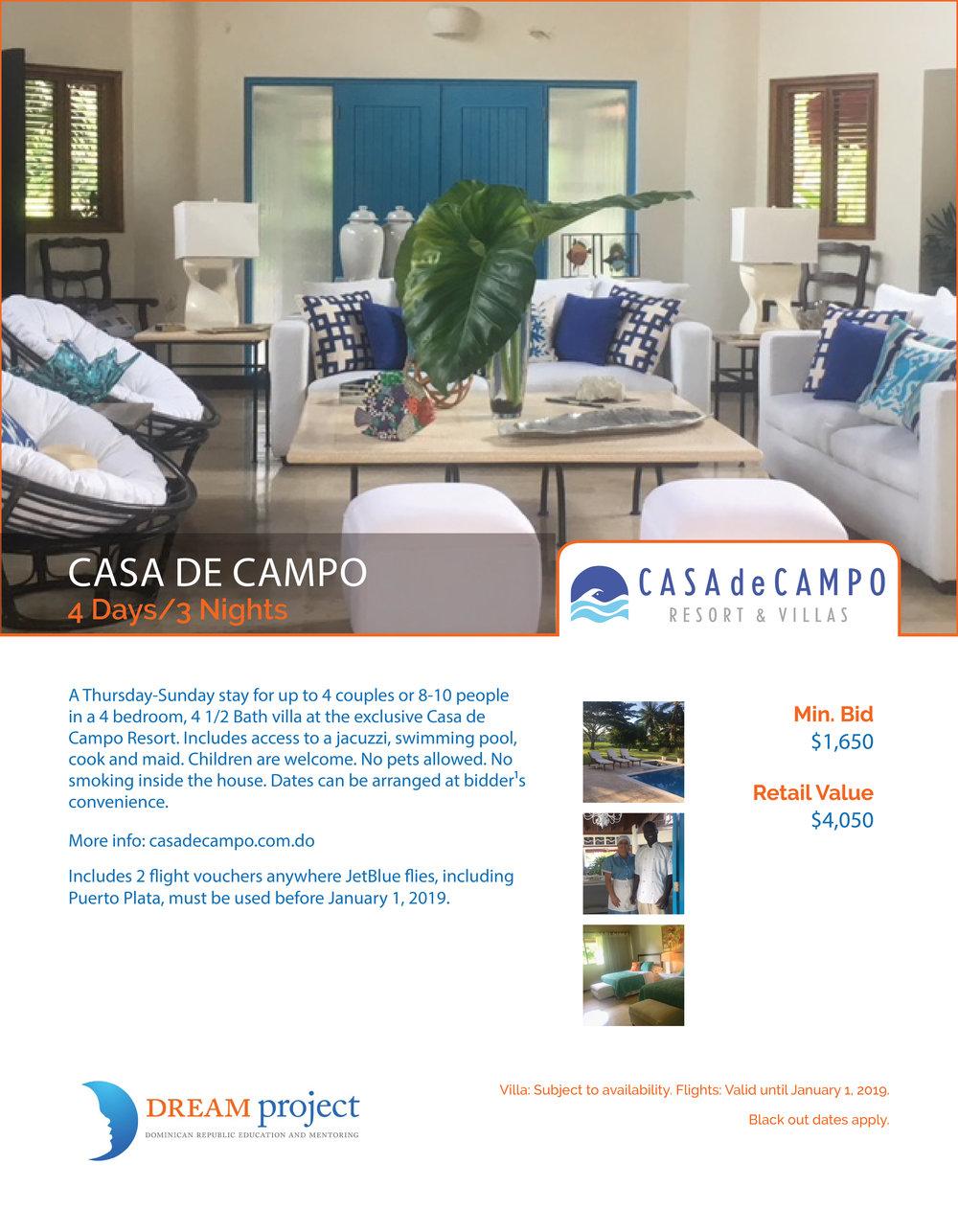 Casa de Campo 2 LIVE.jpg