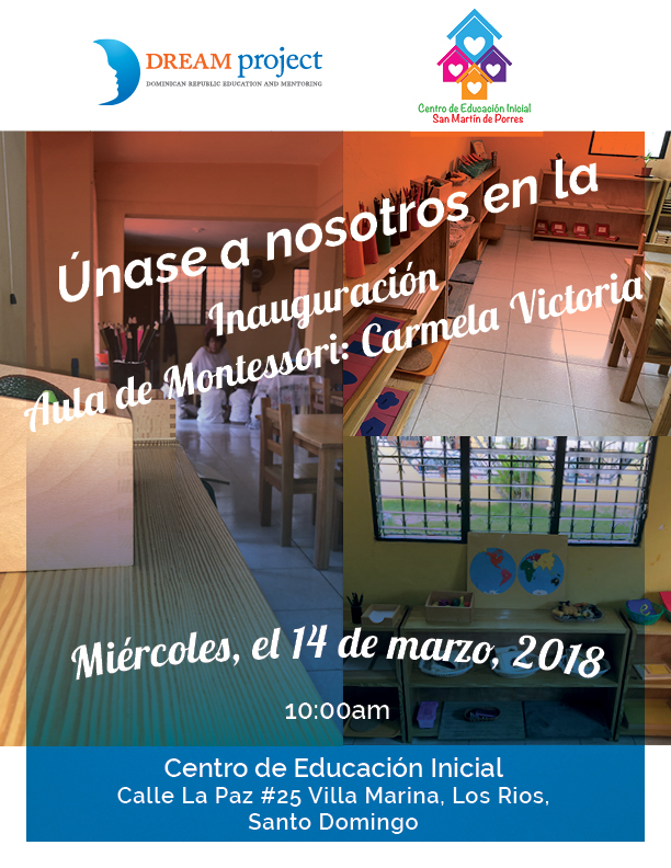 Montessori SDQ CV Inauguration Invite.jpg