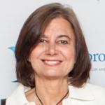 Ana Galan , Author