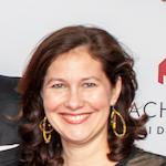 Mirtha Cabral McQuilling  Investor