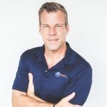 Jonathan Wunderlich    Director of Development