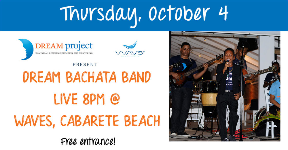 Bachata Waves Facebook October 4.jpg