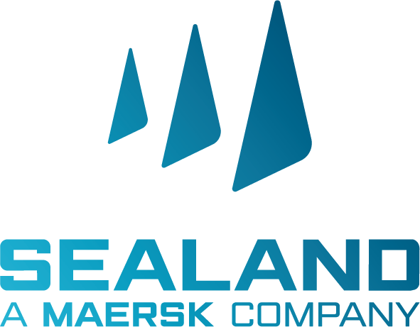 Sealand_Logo_Coated_CMYK.png