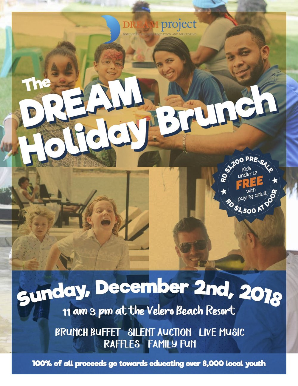 DREAM Brunch Poster 2018 Large.jpg