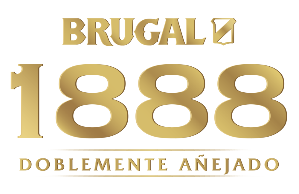 Brugal_1888_Logo_Sep2018_Completo.png