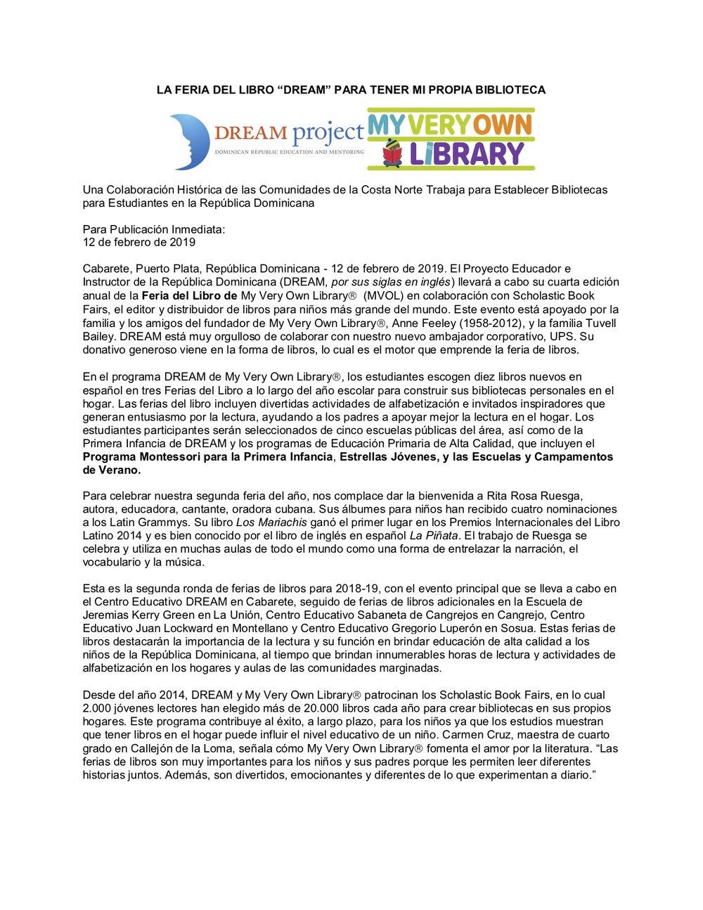 MVOL SPANISH Press Release 2019 pdf.jpg
