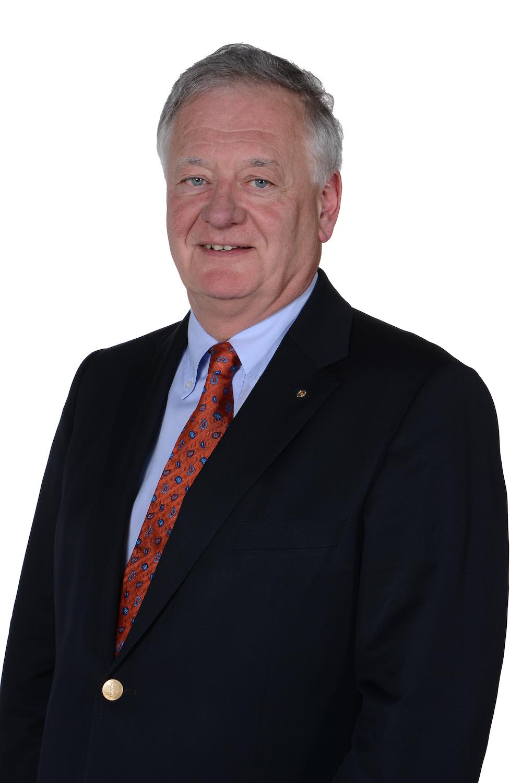 Hervé Springuel