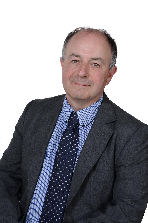 Dominique Duysinx