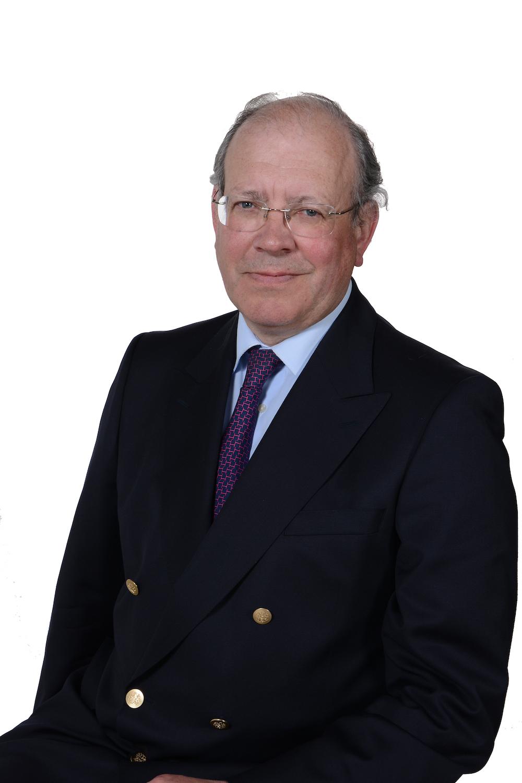 Thierry van Caloen