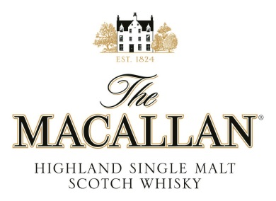 TheMacallanLogo.jpg