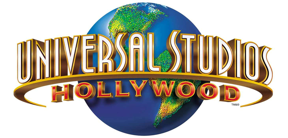 Universal_Studios_Hollywood.jpg