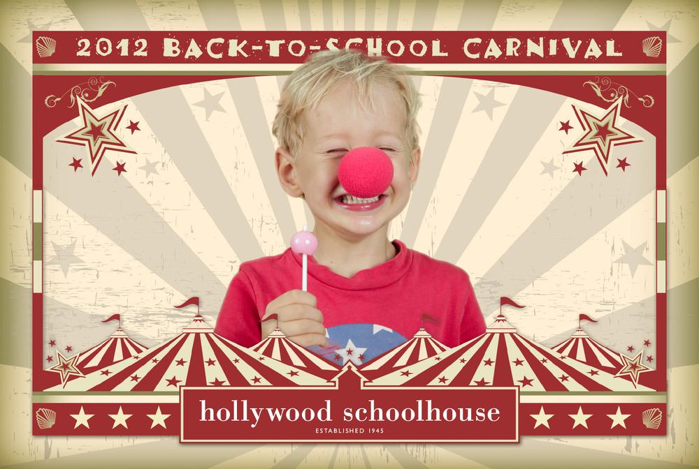 11-HSH_carnival-249.jpg .jpg