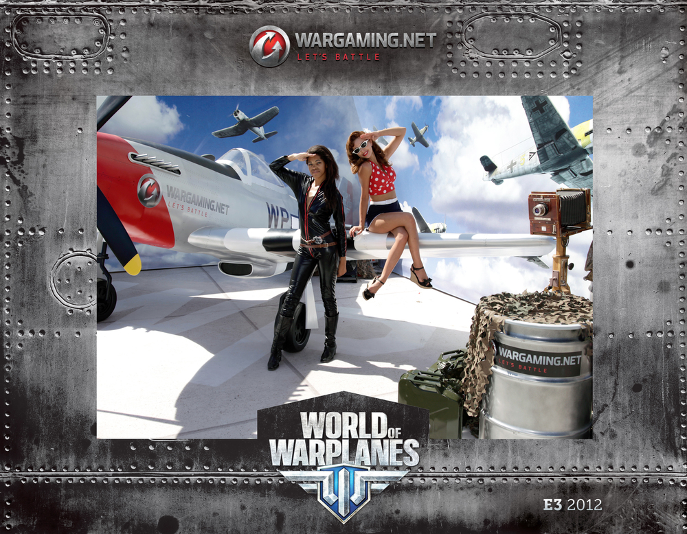 18-E3_Wargaming.jpg