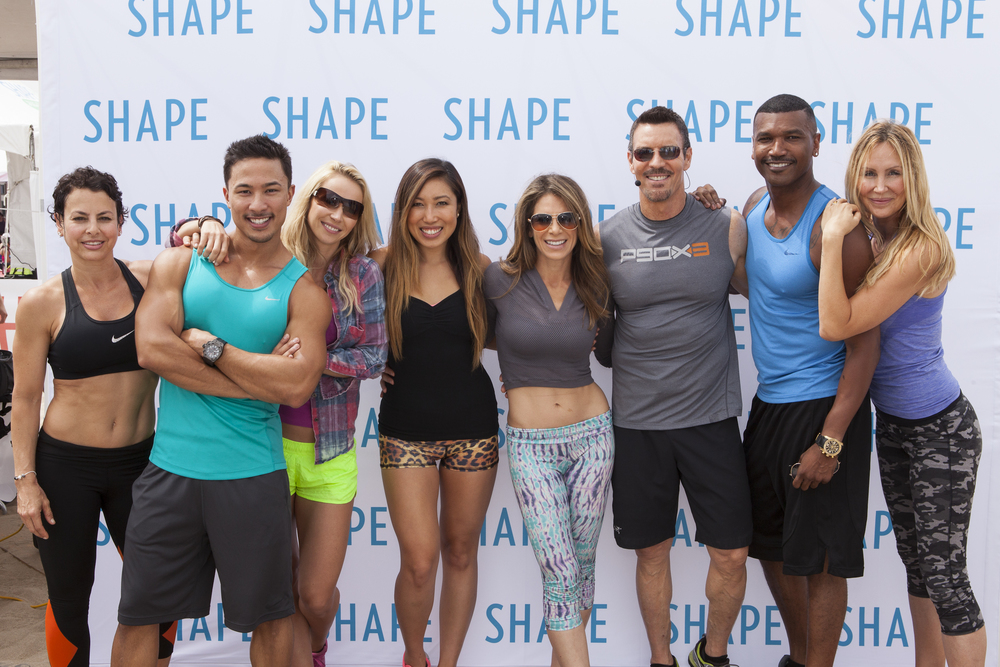 6-Summer_Shape_Up_LA-318.jpg