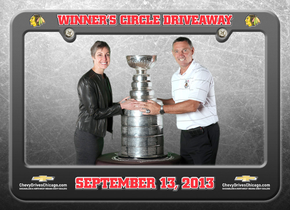 9-Chevy_Cup-291.jpg