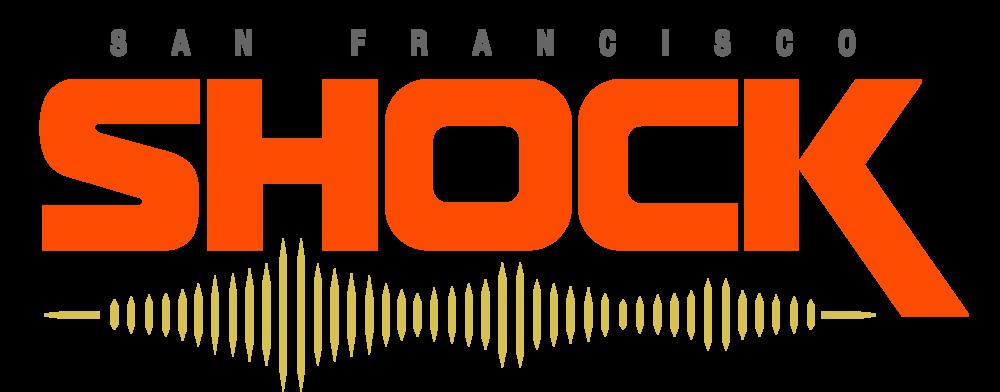 SHOCK-LOGO.png