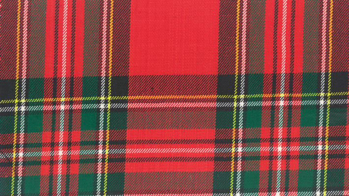 Plaid_RedGreen.jpg