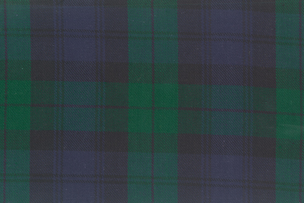 Plaid_BlueGreen.jpg