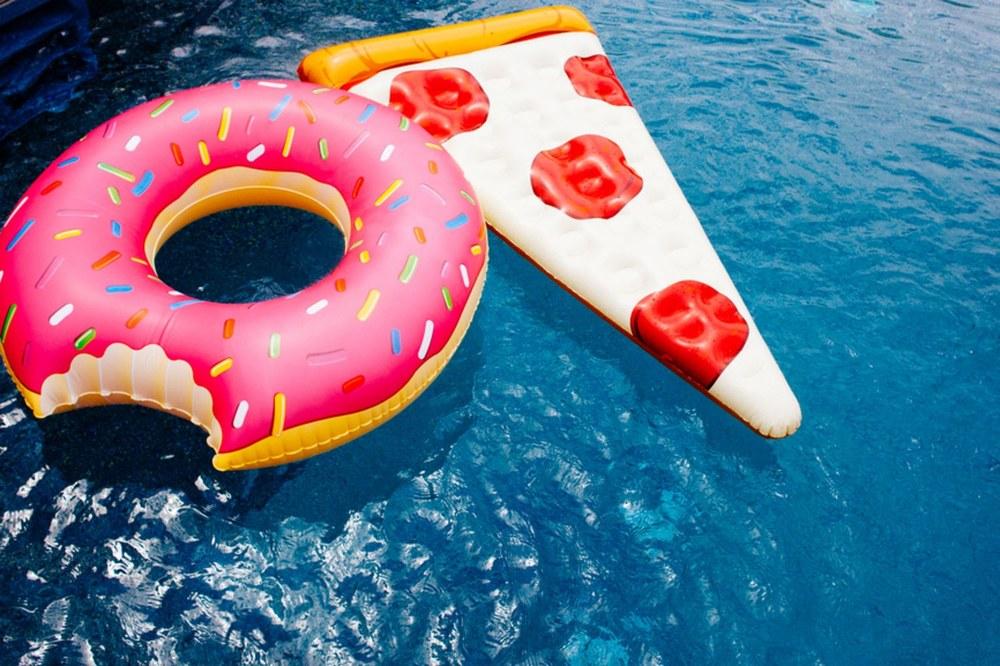 health-fitness-2016-02-donut-pizza-pool-toys-main.jpg