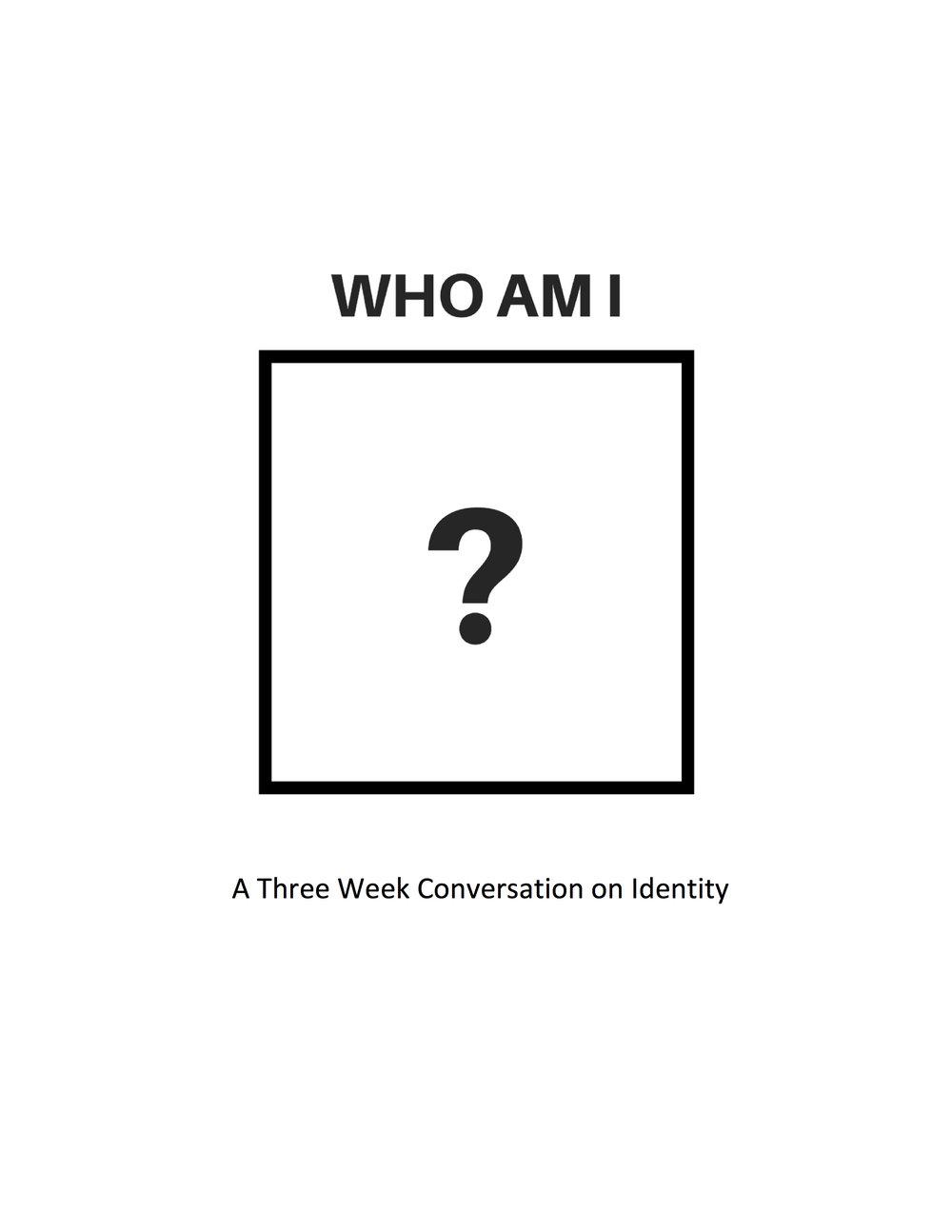 WHO AM I %3f Curriculum.jpg