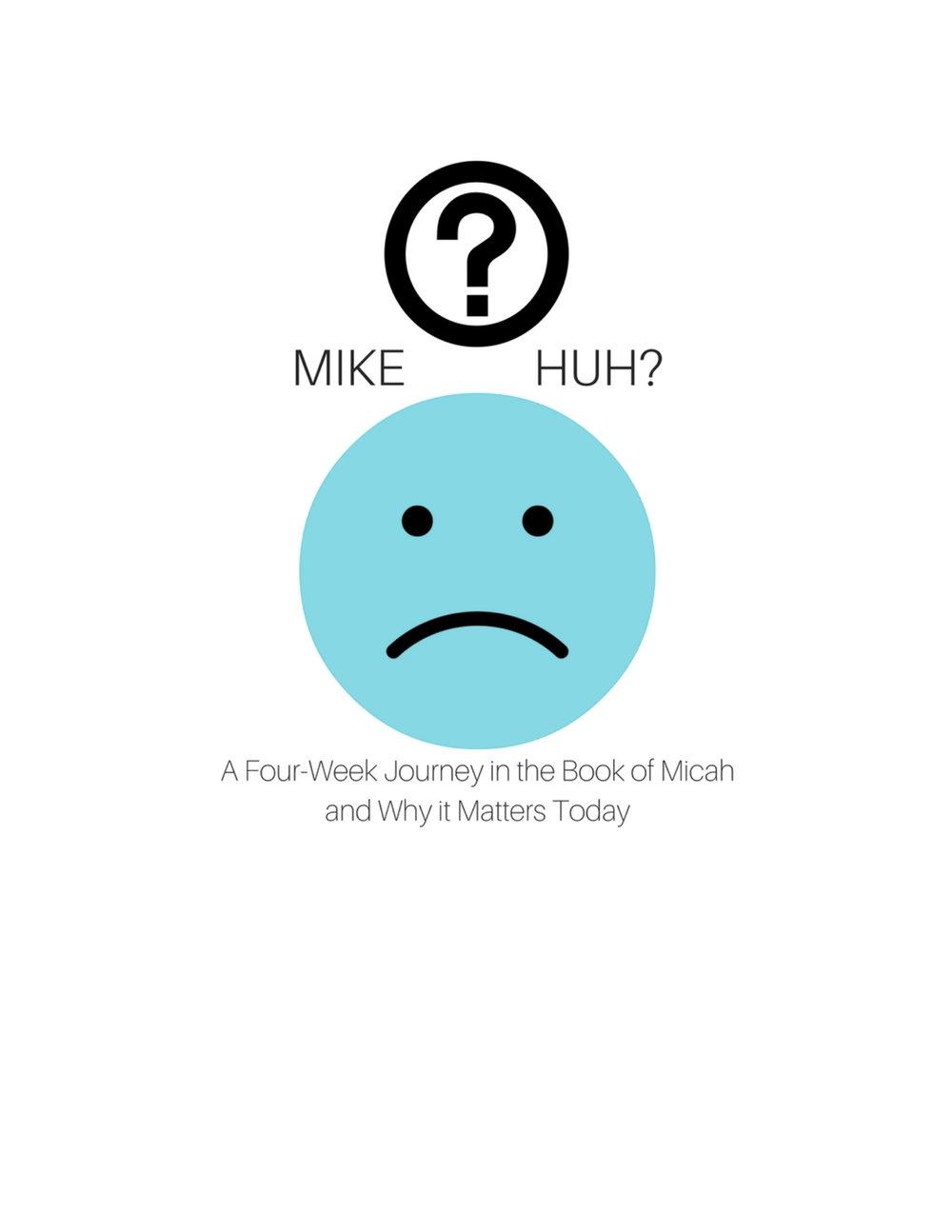 Mike huh Curriculum.jpg