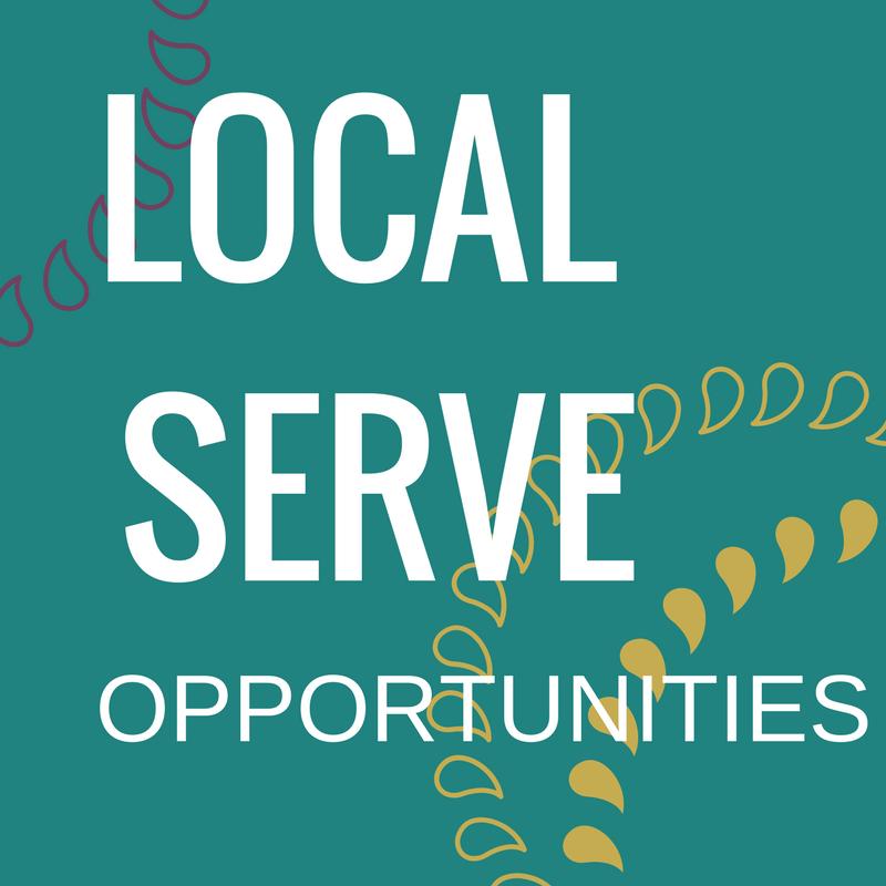 Local Serve.png