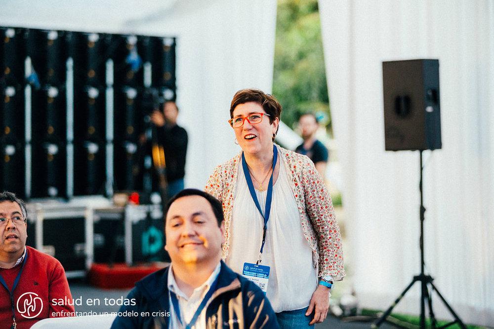 SaludenTodas2016-486.jpg