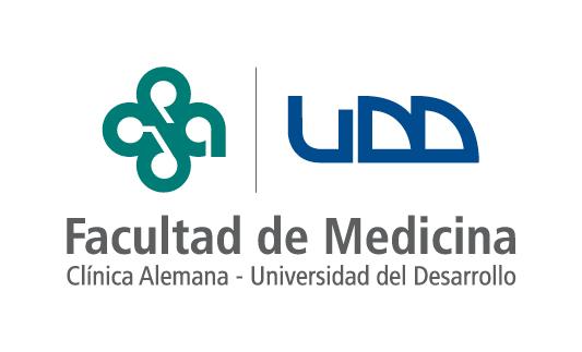 Logo Fac. de Medicina Clinica Alemana UDD.jpg