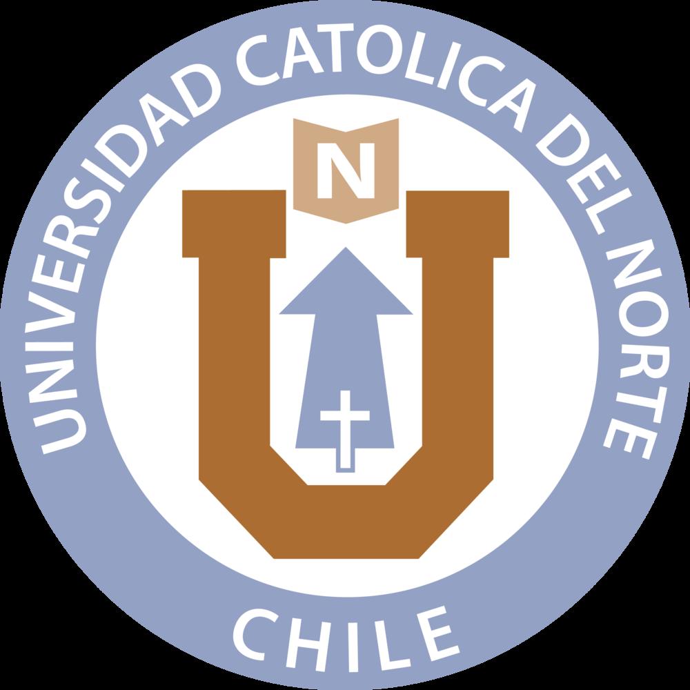 Escudo UCN-01.png