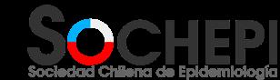 LOGO sochepi.png
