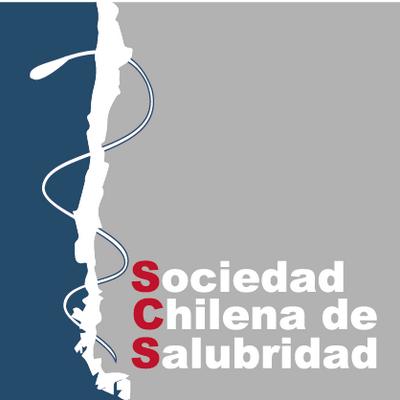 logo sochisal.png